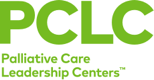 Palliative Care Leadership Centers™