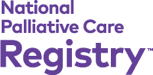 National Palliative Care Registry™